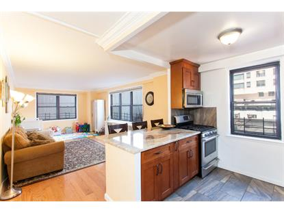 330 Third Avenue New York, NY MLS# RLMX-009190021100