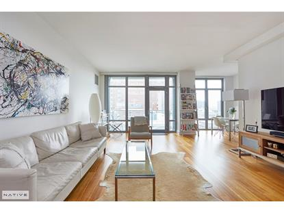 57 Reade Street New York, NY MLS# RLMX-0099600212760