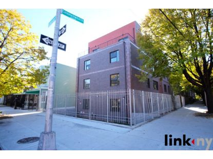1190 Commonwealth Avenue Bronx, NY MLS# RLMX-010950021285