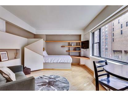 7 Park Avenue New York, NY MLS# RLMX-011070021026