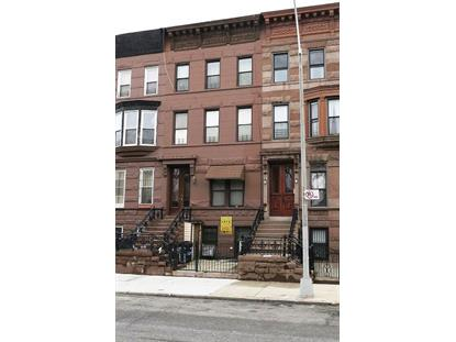 752 Greene Avenue Brooklyn, NY MLS# RLMX-011950031079
