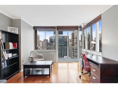 50 Lexington Avenue New York, NY MLS# RLMX-014620021417