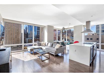 247 West 46th Street New York, NY MLS# RLMX-5186100216890