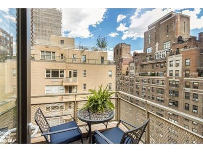415 East 52nd Street New York, NY MLS# RPLU-21920176104