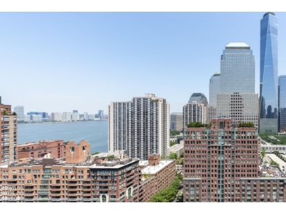 200 Rector Place New York, NY MLS# RPLU-21920227059