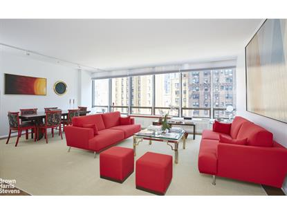 860 United Nations Plaza New York, NY MLS# RPLU-21920232354