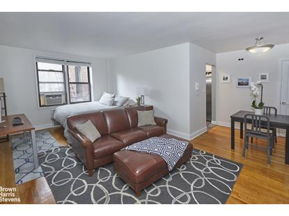 330 East 80th Street New York, NY MLS# RPLU-21920235782