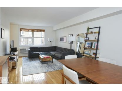 170 West 23rd Street New York, NY MLS# RPLU-21920615395