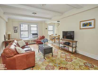 245 West 74th Street New York, NY MLS# RPLU-21920619592