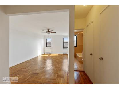 90 Park Terrace East New York, NY MLS# RPLU-284019443797