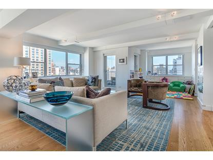 70 East 10th Street New York, NY MLS# RPLU-320516752199