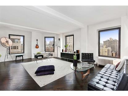 1 Fifth Avenue New York, NY MLS# RPLU-518417466682