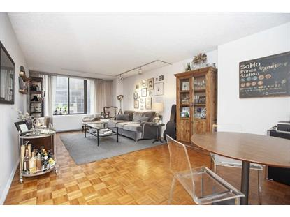 445 Fifth Avenue New York, NY MLS# RPLU-5364154242