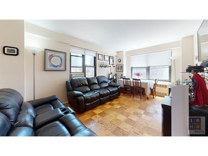415 Grand Street New York, NY MLS# RPLU-624120232469
