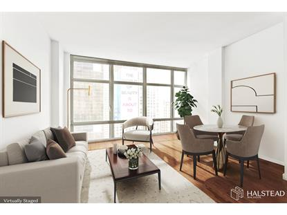 1600 Broadway New York, NY MLS# RPLU-63220084602