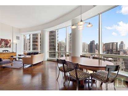 250 East 49th Street New York, NY MLS# RPLU-63220172399