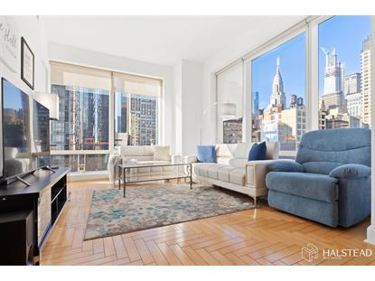 845 United Nations Plaza New York, NY MLS# RPLU-63220172447