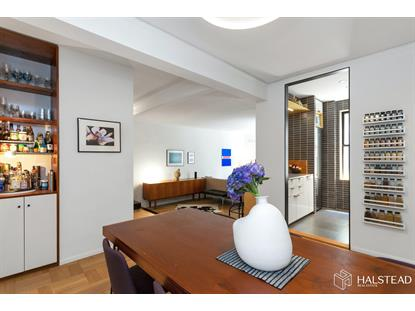 225 West 25th Street New York, NY MLS# RPLU-63220199232