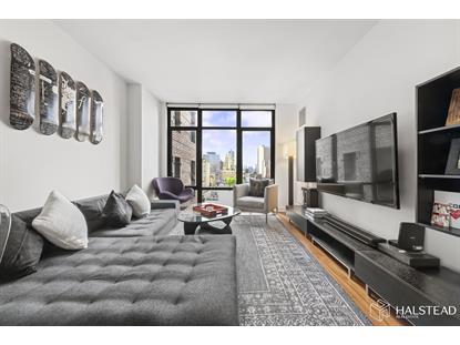 57 Reade Street New York, NY MLS# RPLU-63220199375