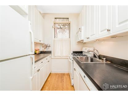 680 West 204th Street New York, NY MLS# RPLU-63220206697