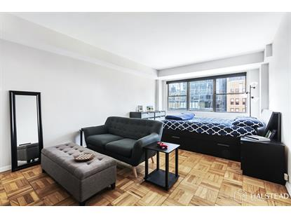 430 West 34th Street New York, NY MLS# RPLU-63220210723
