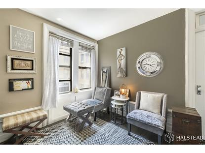 875 West 181st Street New York, NY MLS# RPLU-63220222029