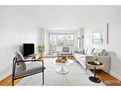 340 East 80th Street New York, NY MLS# RPLU-63220232249