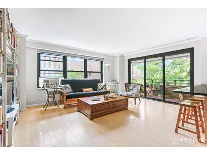 208 East Broadway New York, NY MLS# RPLU-63220233634