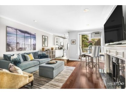 259 West 85th Street New York, NY MLS# RPLU-63220249342