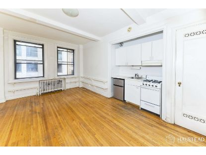 457 West 57th Street New York, NY MLS# RPLU-63220254367