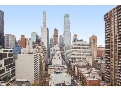 303 East 57th Street New York, NY MLS# RPLU-63220269655