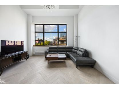 130 Barrow Street New York, NY MLS# RPLU-63220378244