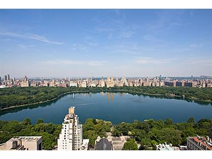 45 East 89th Street New York, NY MLS# RPLU-64712030175