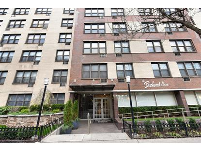 37-31 73rd Street Jackson Heights, NY MLS# RPLU-679619305772