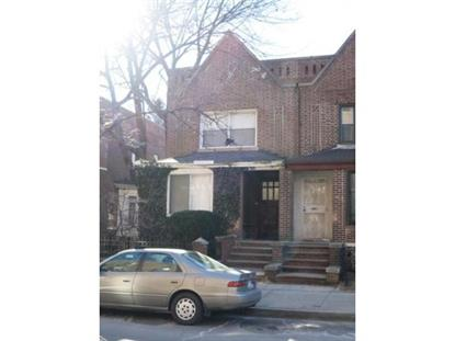 2406 Cortelyou Road Brooklyn, NY MLS# RPLU-716119228458