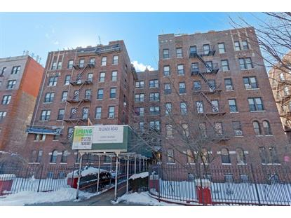 70 Lenox Road Brooklyn, NY MLS# RPLU-7438404068
