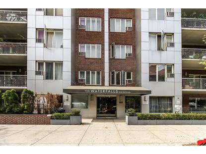 1138 Ocean Avenue Brooklyn, NY MLS# RPLU-7438604066