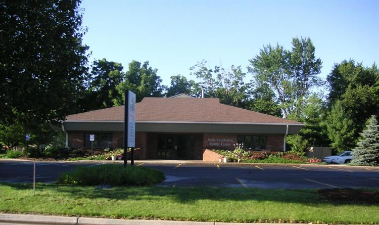 Commercial Property For Sale Holland Mi