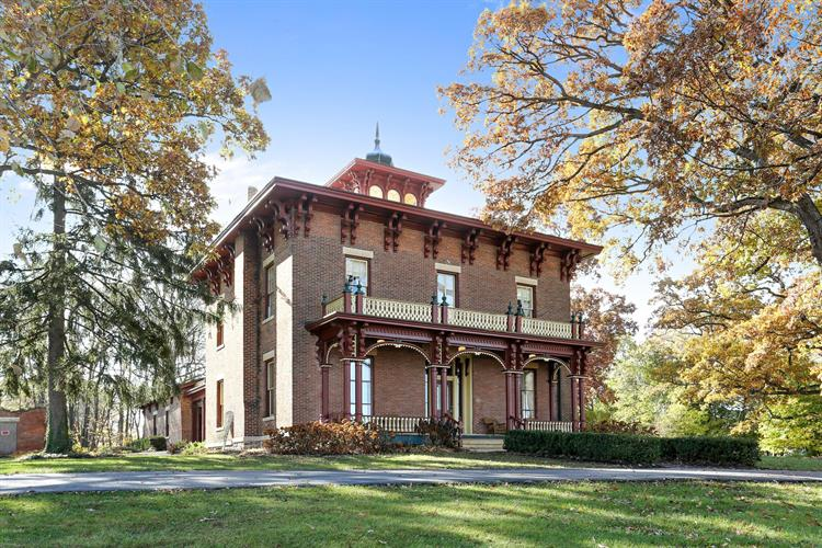 304 E Michigan Street, New Carlisle, IN 46552 - Image 1