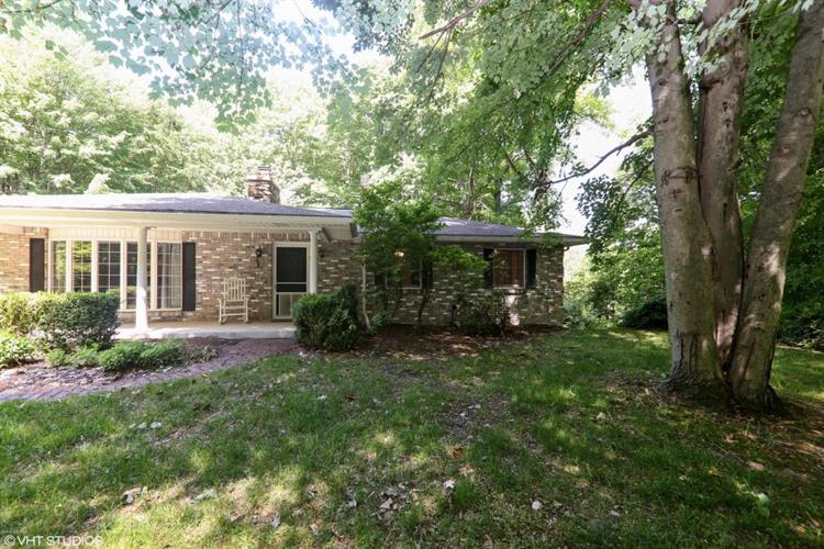 6157 Indian Trail, Three Oaks, MI 49128 - Image 1