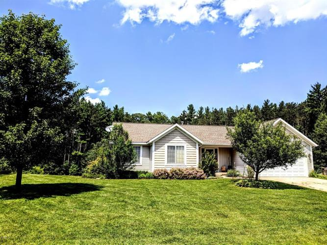 6146 Big PIne Drive, Hastings, MI 49058