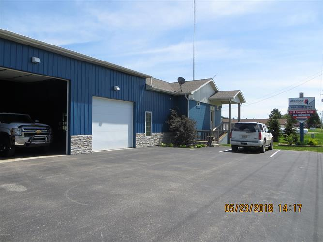 978 US Highway 31, Scottville, MI 49454 - Image 1