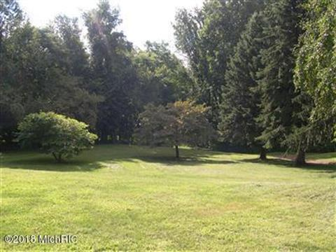 3409 snow, Berrien Springs, MI 49103 - Image 1