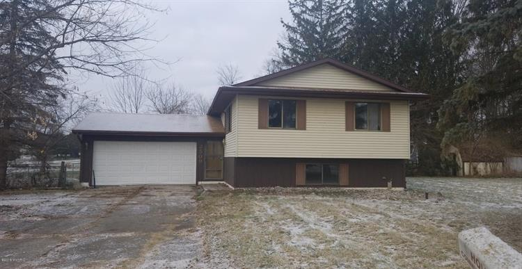 2509 Renfrew Way, Lansing, MI 48911 - Image 1