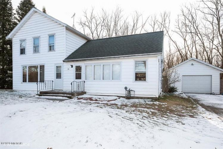 113 W Clay Street, New Buffalo, MI 49117 - Image 1