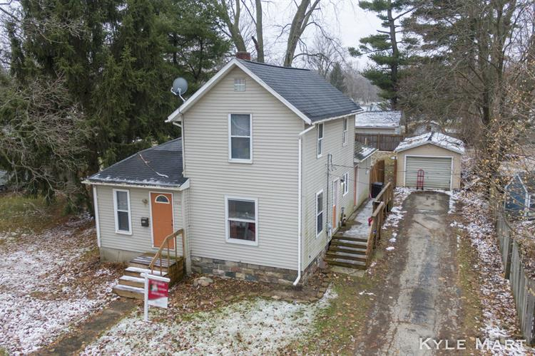 920 S Church Street, Hastings, MI 49058 - Image 1