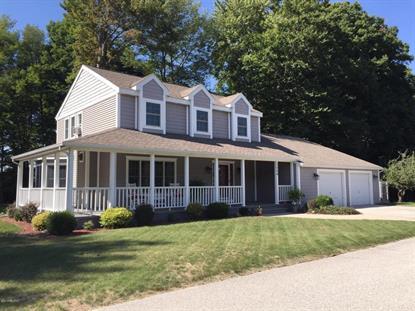 ludington mi homes for sale