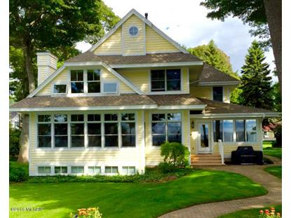 112 Michigan Avenue Holland, MI MLS# 16020679