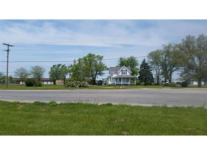 1055 Nickerson Court Benton Harbor, MI MLS# 16024597