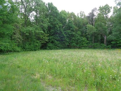 5315 Glasgow Road Jonesville, MI MLS# 16025996